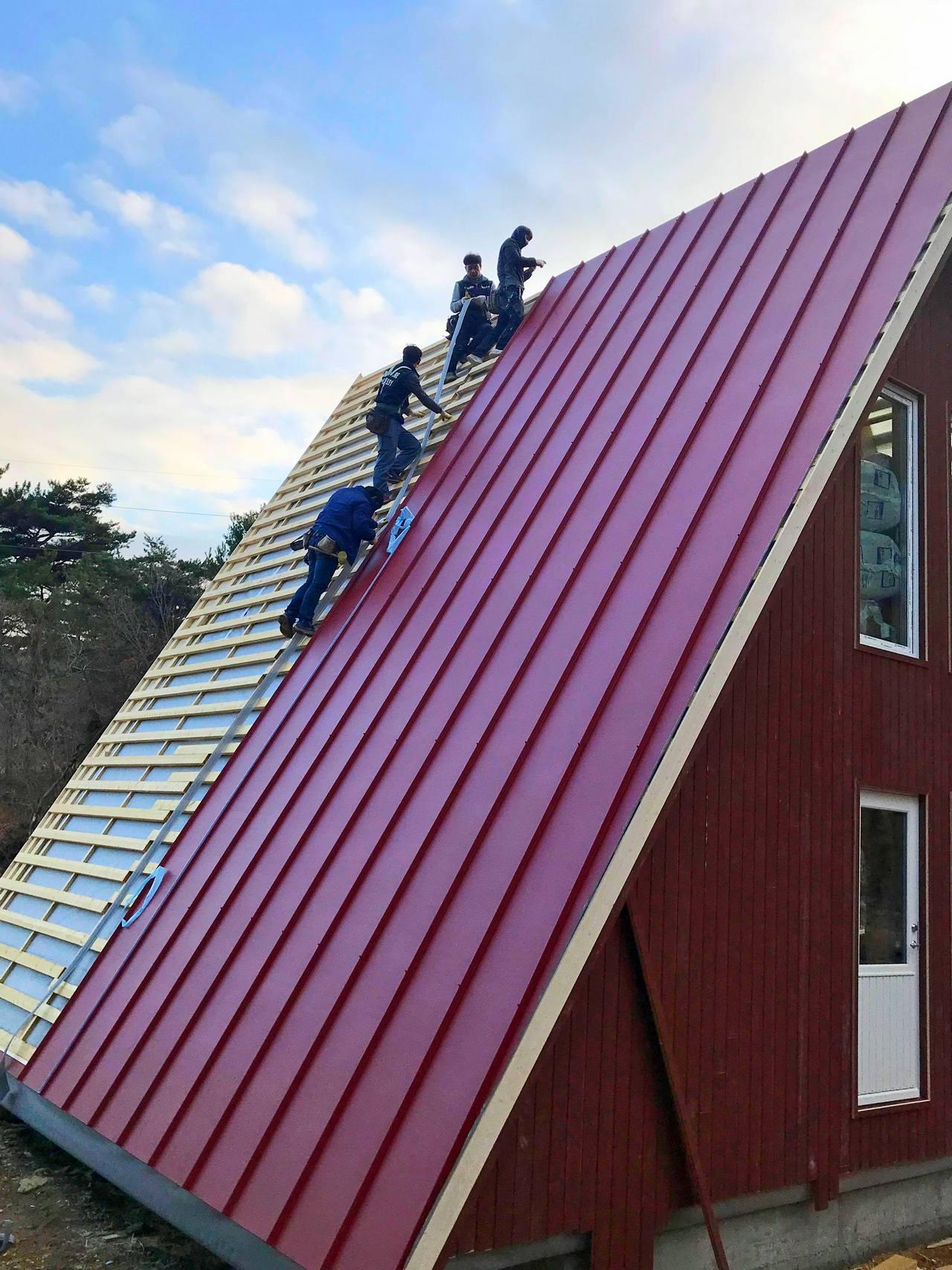 Pros and Cons of Pre-Cut Homes - katus eu