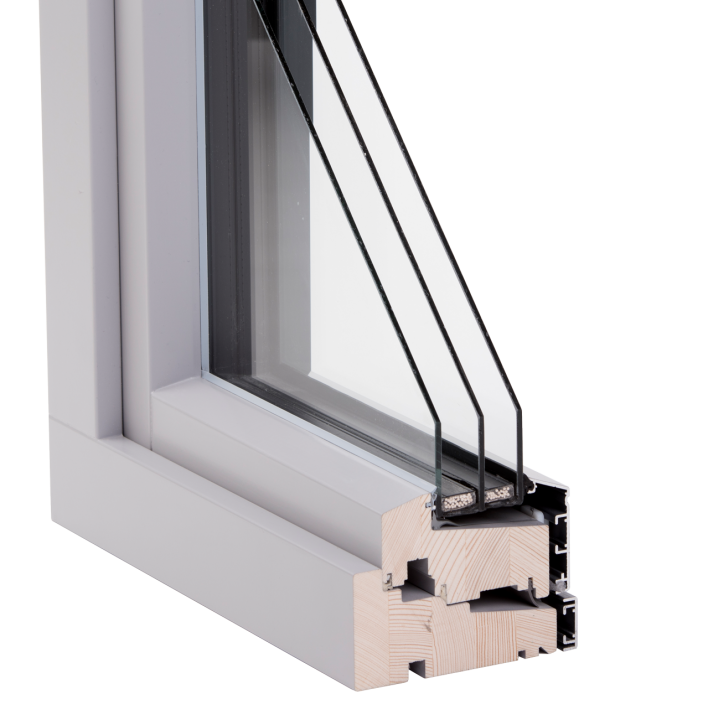 katus.eu how to choose windows energy wood triple glazed