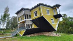 Wondrous News Katus Eu Home Interior And Landscaping Sapresignezvosmurscom